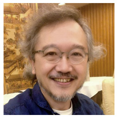 Yuen Tak Cheun