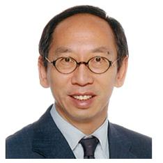 Leung Sai hung, Simon