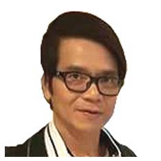 Ma Cheung Keung, Edward