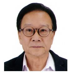 Ng Kai Hung, Manfred